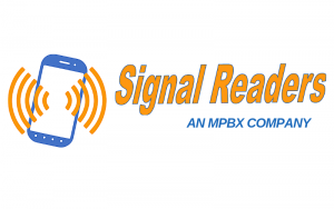 Signal Readers official logo (1)