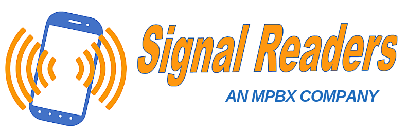 Signal Readers